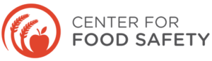 center-for-food-safety