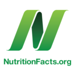 nutritionfacts.org logo